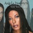 Angela Dimitriou Hilia Prosopa