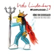 Udo Lindenberg König von Scheißegalien 2018 (Walk on the Wild Side) [MTV Unplugged 2] [Single Version]