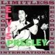 Elvis Presley Rock n' Roll