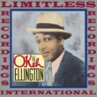 Duke Ellington East St. Louis Toodle-Oo