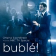 Michael Bublé Fly Me to the Moon / You're Nobody 'Til Somebody Loves You / Just a Gigolo / Fly Me to the Moon (Reprise)
