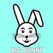 Bunny House & Big Bunny Lets Go