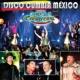 Grupo Cañaveral De Humberto Pabón Disco Cumbia México
