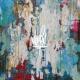 Mike Shinoda Post Traumatic (Deluxe Version)