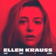 Ellen Krauss The One I Love