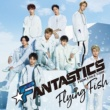 FANTASTICS from EXILE TRIBE Flying Fish