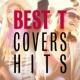 DJ SAMURAI SERVICE Production BEST T COVERS HITS