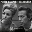 Porter Wagoner/Dolly Parton Good As Gold (Alt Take)