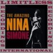 Nina Simone The Amazing Nina Simone