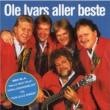 Ole Ivars