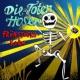 Die Toten Hosen Frühstückskorn (Live im SO36)