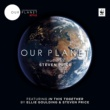 Steven Price Our Planet [Music from the Netflix Original Series]