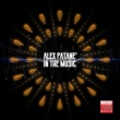 Alex Patane' In The Music