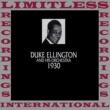 Duke Ellington When You're Smiling