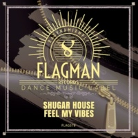 Shugar House Feel My Vibes