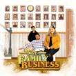 5ive/Spec/J. Carter Family Business (feat.Spec/J. Carter)
