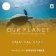 "Steven Price Coastal Seas [Episode 4 / Soundtrack From The Netflix Original Series ""Our Planet""]"