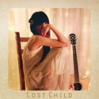 misa Lost Child