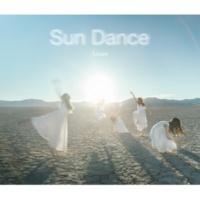 Aimer Sun Dance