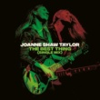 Joanne Shaw Taylor The Best Thing (Single Mix)