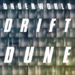 Underworld Dune