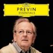 アンドレ・プレヴィン Previn: Essentials