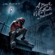 A Boogie Wit da Hoodie Look Back At It (feat. PARK WOO JIN)