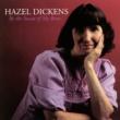 Hazel Dickens Beyond The Rive Bend