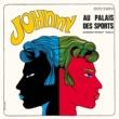 ジョニー・アリディ Les coups [Live au Palais des Sports, Paris / 1967]