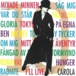 Carola Mixade minnen (Radio Mix)