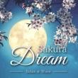 Relax α Wave Sakura Dream