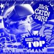 Nick Catchdubs