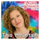 The Laurie Berkner Band This Mountain