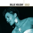 Billie Holiday & Her Orchestra ファイン・アンド・メロウ