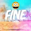 EMO9Y Fine