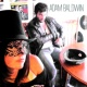 Adam Baldwin Adam Baldwin - EP