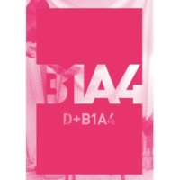 B1A4 バナノヒ~BANAの日~