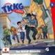 TKKG Junior 006 - Bei Anruf Abzocke (Teil 01)