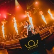 BRADIO Funky Kitchen (YES Release tour 2018~ORE to OMAE de BOOM BOOM BOOM~2018.11.22@NHK HALL) [Live]