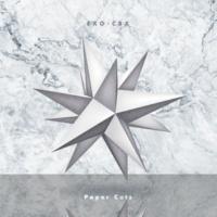 EXO-CBX Paper Cuts