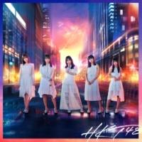 HKT48 意志 [TYPE-A]
