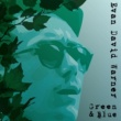 Evan David Warner Green & Blue (Radio Edit)