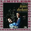 Kenny Dorham