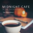 Relaxing Guitar Crew Smoke Gets in Your Eyes (Night Cafe Duo ver.)