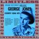 George Jones Why Baby Why