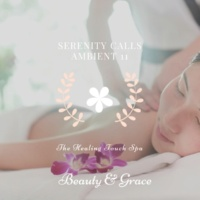 Ambient 11 & Serenity Calls & Mystical Guide The Healing Touch Spa