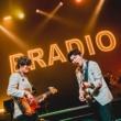 BRADIO スキャット・ビート (YES Release tour 2018〜ORE to OMAE de BOOM BOOM BOOM〜2018.11.22@NHK HALL)
