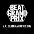 Various Artists V.A. BEATGRANDPRIX 002