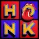 ザ・ローリング・ストーンズ Honk [Deluxe]