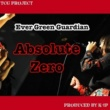 Ever Green Guardian Absolute Zero